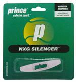 Prince NXG Silencer