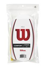 Wilson Pro Overgrip 30/Pack