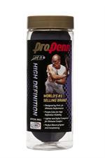 Pro Penn HD 3/Ball Can