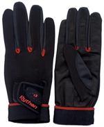 Python Super Tack Racquetball Glove