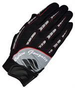 Ektelon RG Legend Racquetball Glove - 2