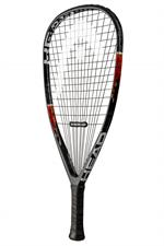 Head Radical Edge (175g) Racquet 3 5/8