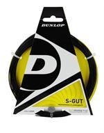 Dunlop S-Gut String
