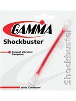 Gamma Shockbuster