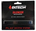 Ektelon Silencer