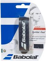 Babolat Syntec Feel Replacement Grip - Black