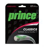 Prince Syn Gut w/Duraflex String