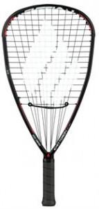 Ektelon EX03 ESP Toron 150 Racquet