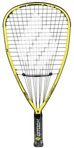 Ektelon EX03 Toron 160 Racquet