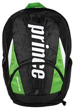Prince Tour Team Green Backpack