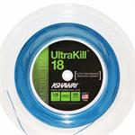 Ashaway UltraKill 18g (360') String Reels - Blue