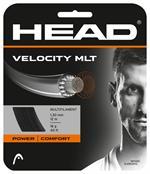Head Velocity MLT String