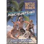Venice Beach Outdoor Racquetball Championship