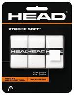Head XtremeSoft Overgrip 3/PKG