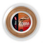PolyFibre Cobra (656' REEL) - Natural
