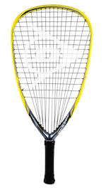 Dunlop Disruptor One 65 3 5/8 (165g)