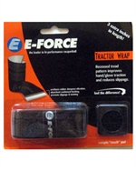 E-Force Tractor Grip