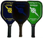 Pro-Lite Enforcer (Graphite) Pickleball Paddle
