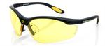 Gearbox Amber Vision Eyewear