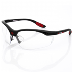 Gearbox Black Vision Eyewear