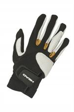 "Head Ballistic Racquetball Glove (2010) ""Limited Sizes"""