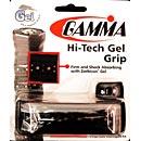 Gamma Hi-Tech Gel Grip