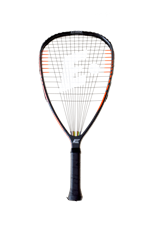 E-Force Heatseeker 3.0 160 Racquet 3 5/8