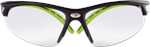 Dunlop I-Armor Eyewear