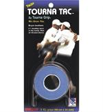 Tourna Tac (Overgrip) 3/Pack