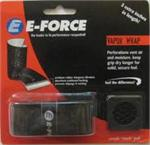 E-Force Vapor Grip
