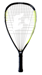 E-Force Lethal Reload 175 Racquet 3 5/8