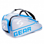 Gearbox Electric Ally Bag - Neon Blue