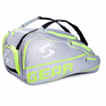 Gearbox Electric Club Bag - Neon Green