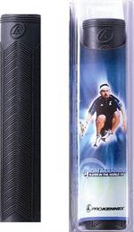 Pro Kennex Friction Rubber Grip