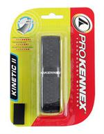Pro Kennex Kinetic II Grip