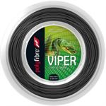 PolyFibre Viper (656' REEL) - Black