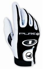 Pro Kennex Pure 1 Racquetball Glove