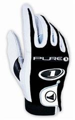 Pro Kennex Pure 1 Racquetball Glove