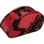 "Wilson Rak Pack 09' - Red/Black ""Limited"""
