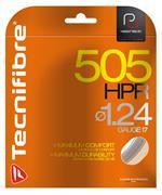 Tecnifibre 505 HPR String - Natural