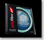 PolyFibre Hitech Premium