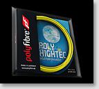 PolyFibre Poly Hightec