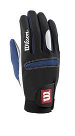 "Wilson Maxgrip Racquetball Glove ""Limited Sizes"""