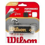 "Wilson Performance Hybrid Replacement Grip ""Limited"""