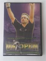 2006 US Open Racquetball Championships