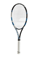 "Babolat Pure Drive Team ""2015"""