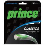 Prince Lightning XX String