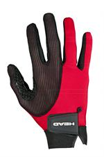 Head Web Racquetball Glove (2012)
