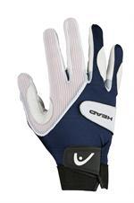 Head Renegade Racquetball Glove (2012)
