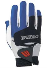 "Ektelon Coolmax Ice Racquetball Glove ""Limited"""